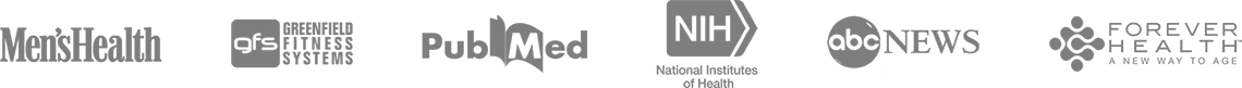GAINSWave Draper, UT - As Seen On